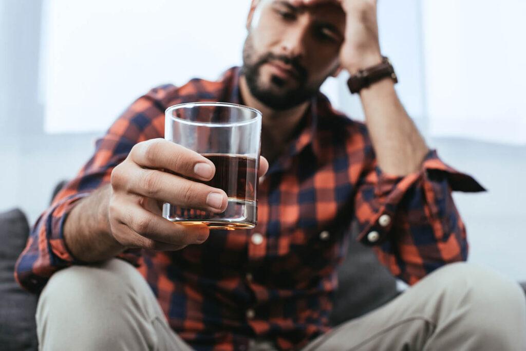 Leczenie alkoholizmu Ośrodek Terapii Skrzydła Pomorskie